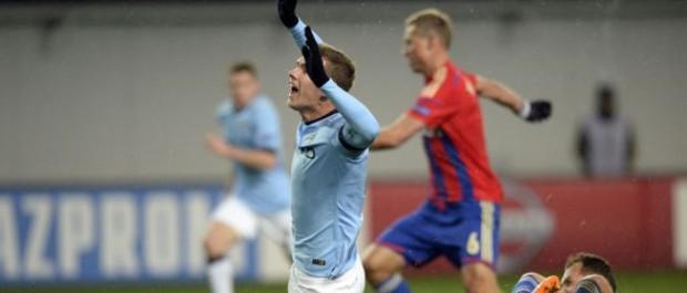 El City se complica el futuro | Liga de Campeones | AS.com