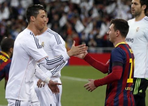 400 millones de audiencia potencial para el Madrid-Barça | Liga BBVA | AS.com