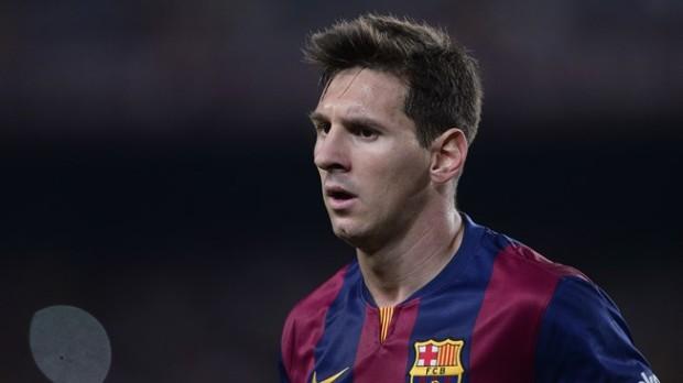 VIE_PREVIA_ESP_ La oportunidad de Messi, la necesidad del Madrid y el