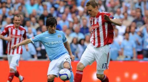 El Manchester United baraja una alternativa a Mats Hummels