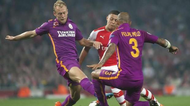 El Manchester United cruza intereses con el Atlético de Madrid