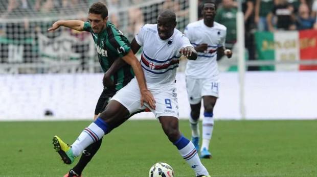 La Juventus espiará a un posible objetivo para el lateral diestro